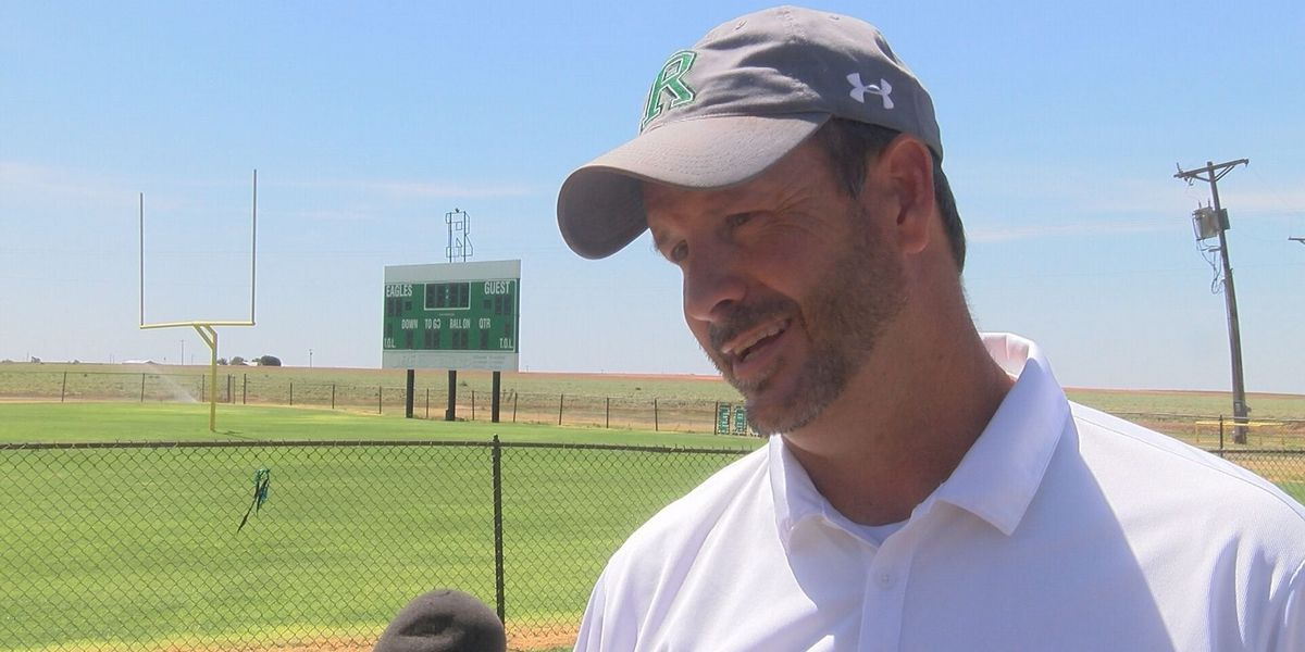 Pigskin Preview: Ropes Eagles