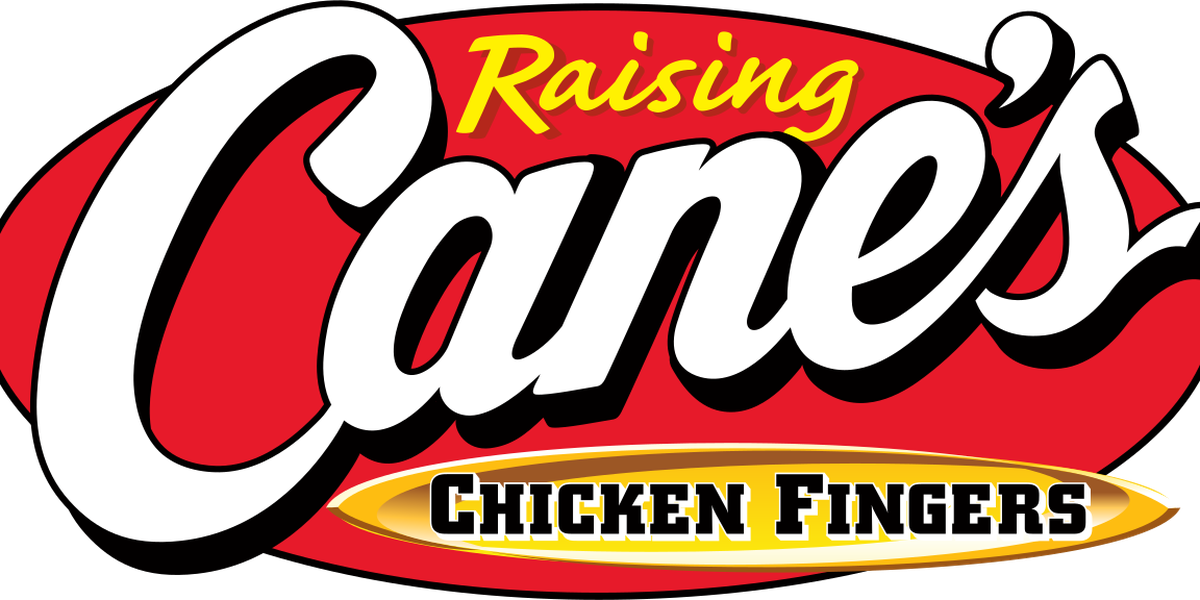 Raising Cane's donates 300 box combos to West Texas hospitals