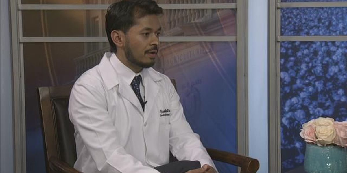 Younger patients in need of Colorectal screening