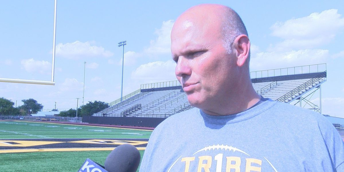 Pigskin Preview: Seminole Indians
