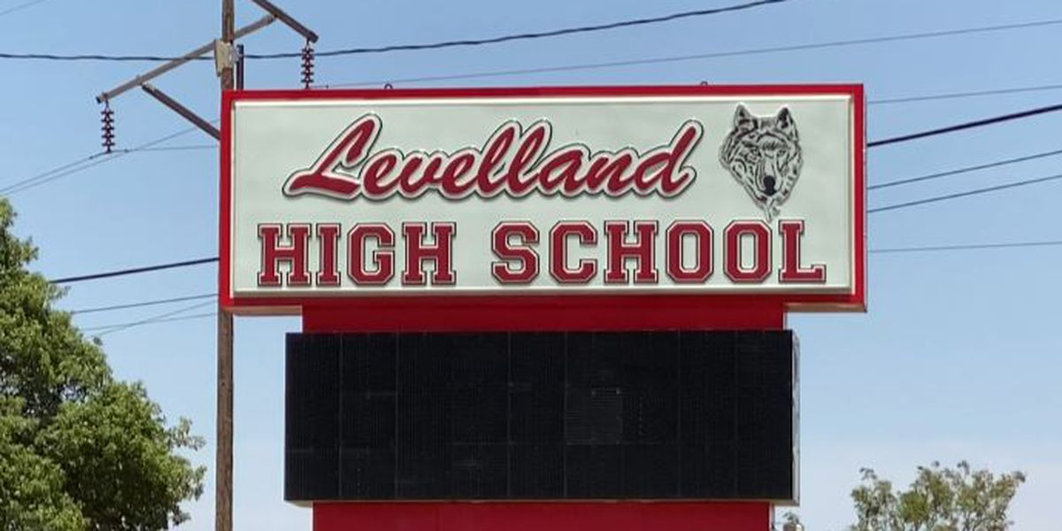 Levelland ISD prepares to reopen classrooms on Aug. 19