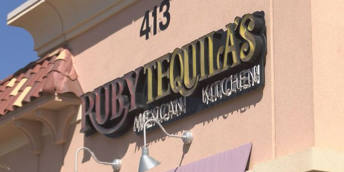 Ruby Tequila Acquisition, LLC investigating following employee complaints