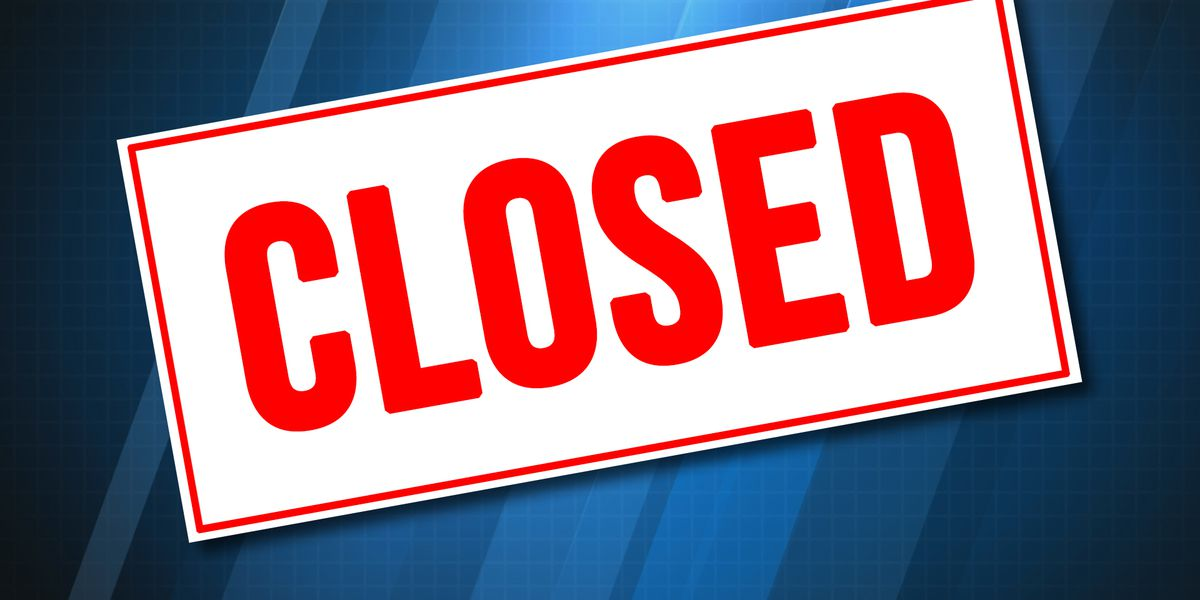 Morton City Hall closed after employee tests positive for COVID-19