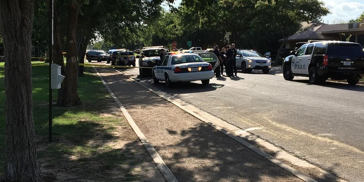 Police identify victim in Wagner Park fatal shooting