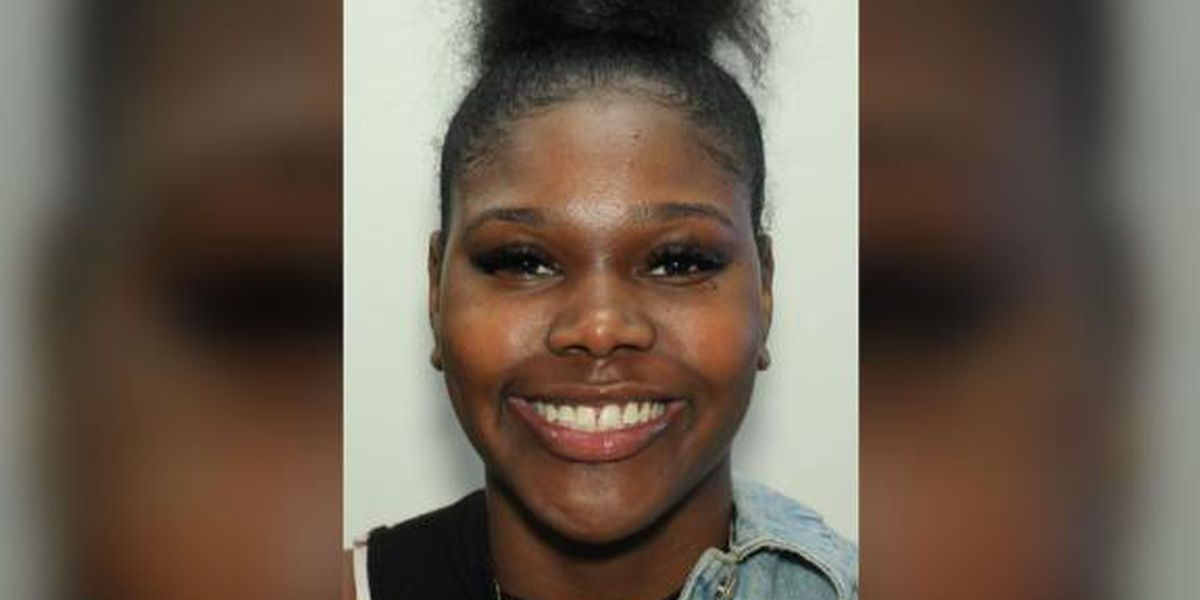 2 suspects arrested after body of missing Atlanta college student found