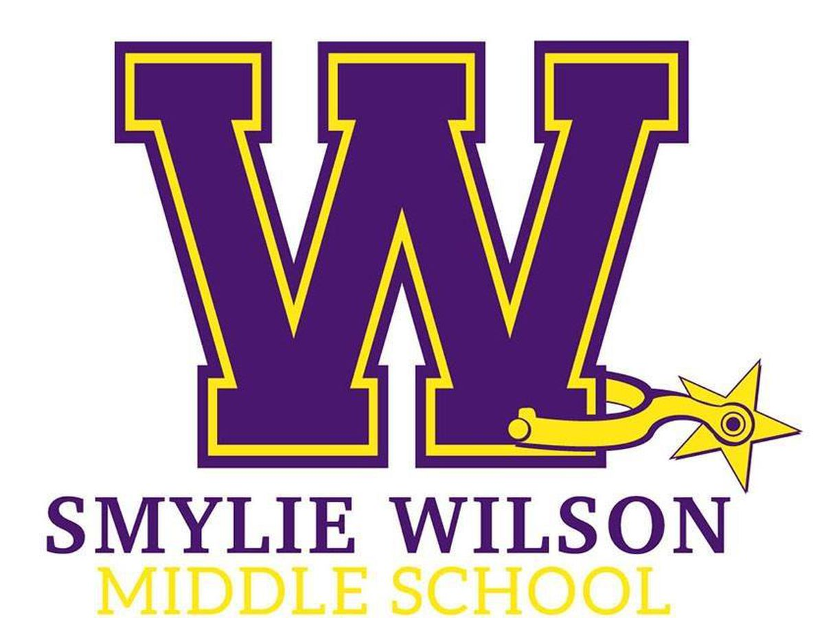 Student arrested after gun brought to Smylie Wilson Middle School