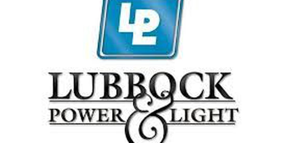 LP&L moves toward 'cost effective' changes with ERCOT