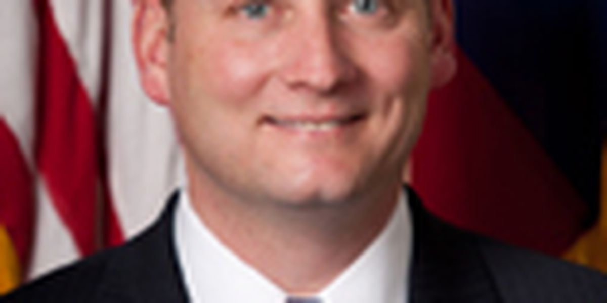 State Representative Four Price ending bid for Speaker of the House