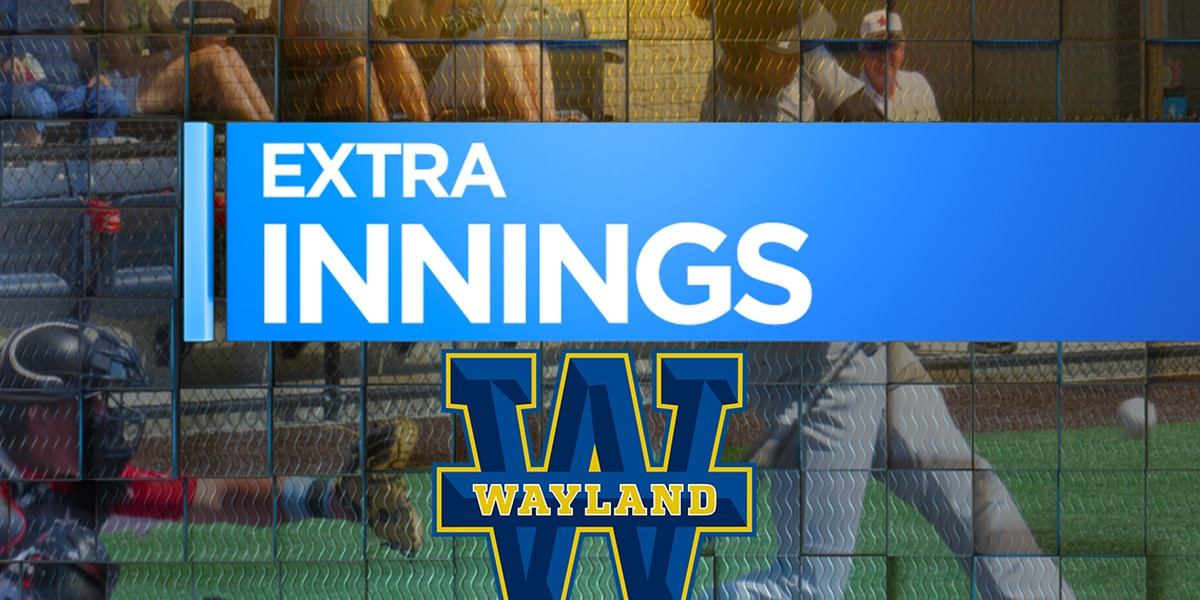 Extra Innings Scores & Highlights for Friday, April 9