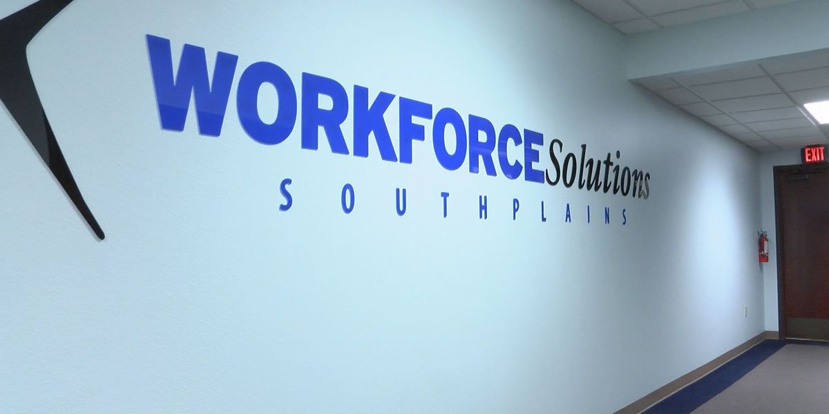 Workforce Solutions offering help to recently unemployed restaurant workers