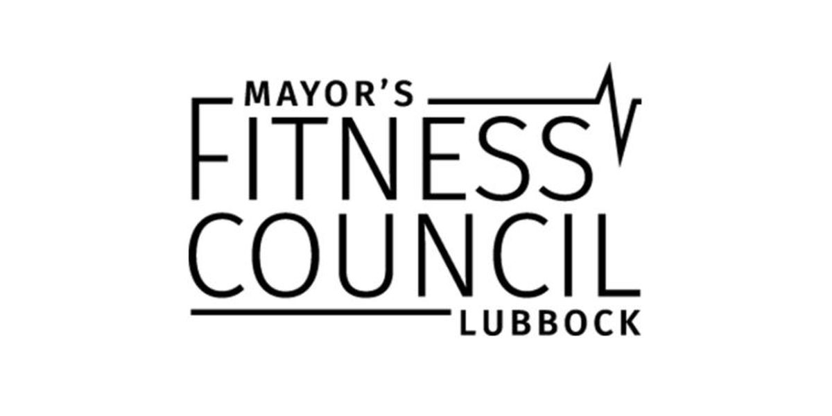 Bike with the Mayor, May 15 at 9 a.m.