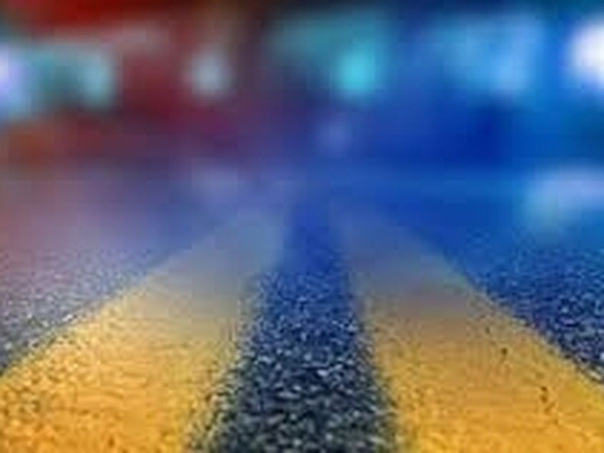 83-year-old Snyder woman killed in crash with drilling rig