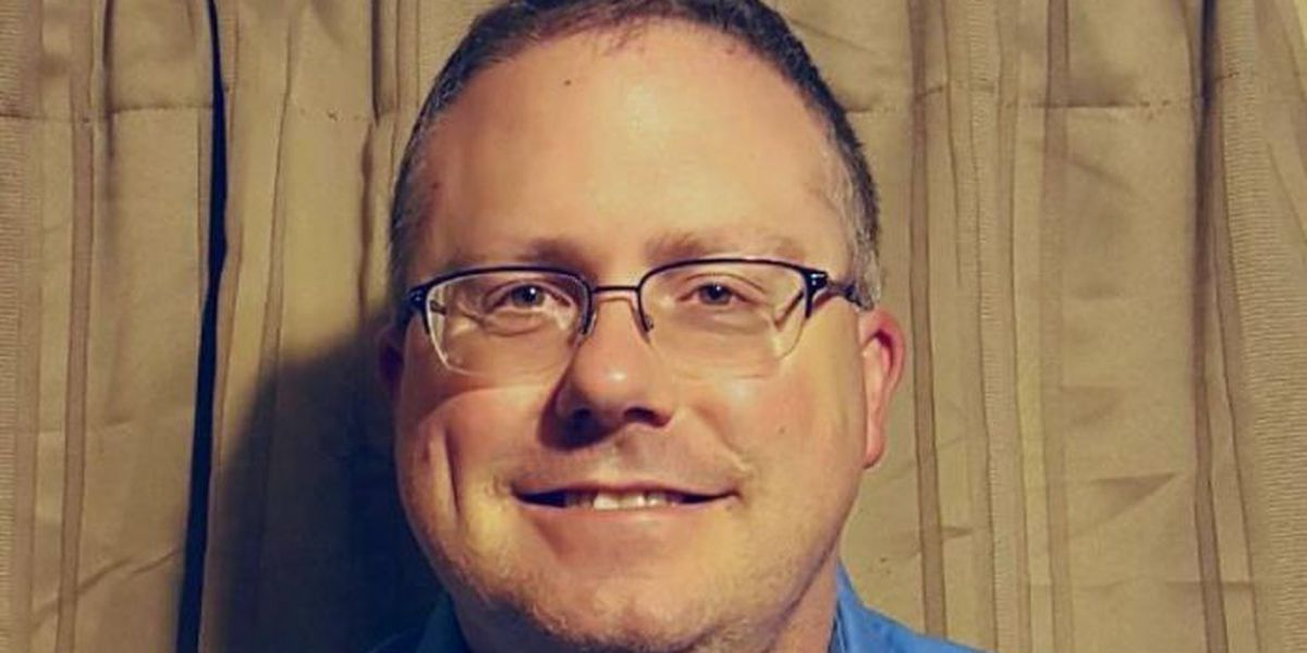 Nick Harpster to announce candidacy for Lubbock County Commissioner District 2