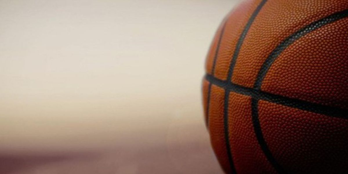 Lubbock HS girls basketball program temporarily suspended due to COVID-19