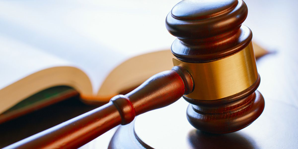 Texas judge orders Child Protective Services to pay $127K
