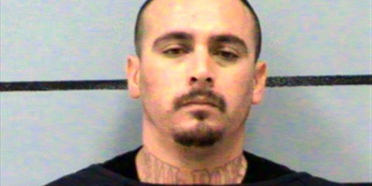 Lubbock man sentenced to 60 years for Picantes robbery