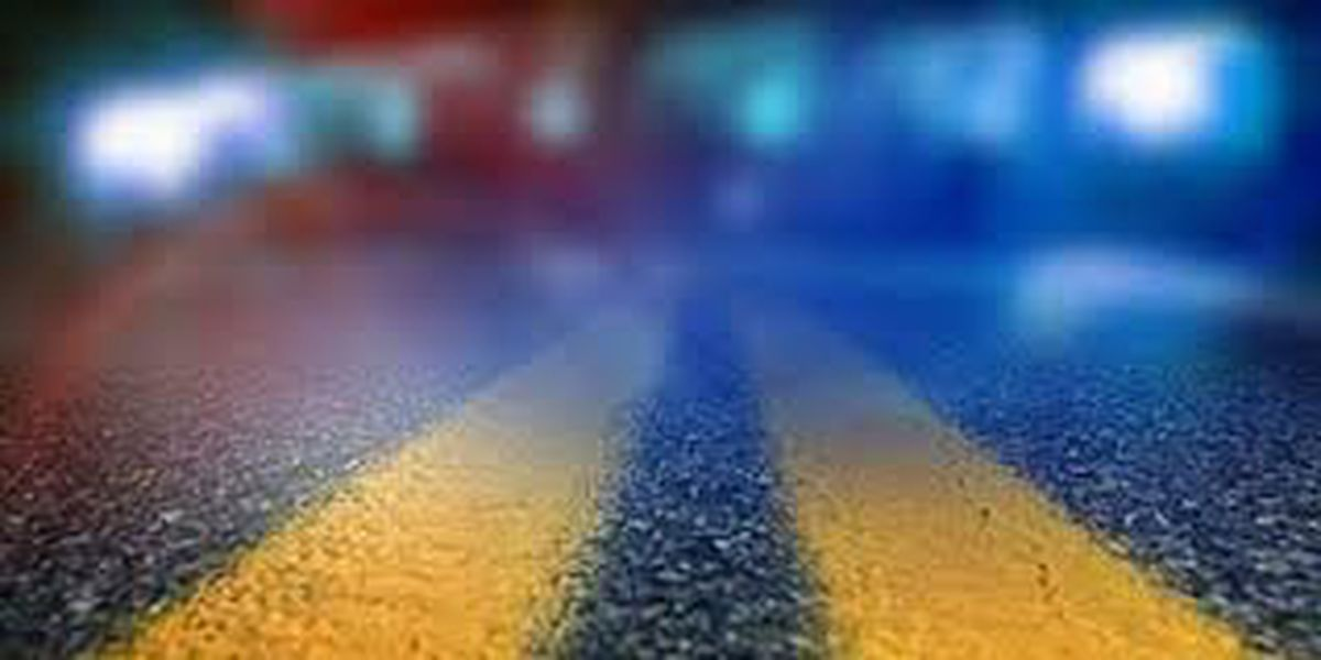 Two seriously injured after crash on US 62 near Idalou