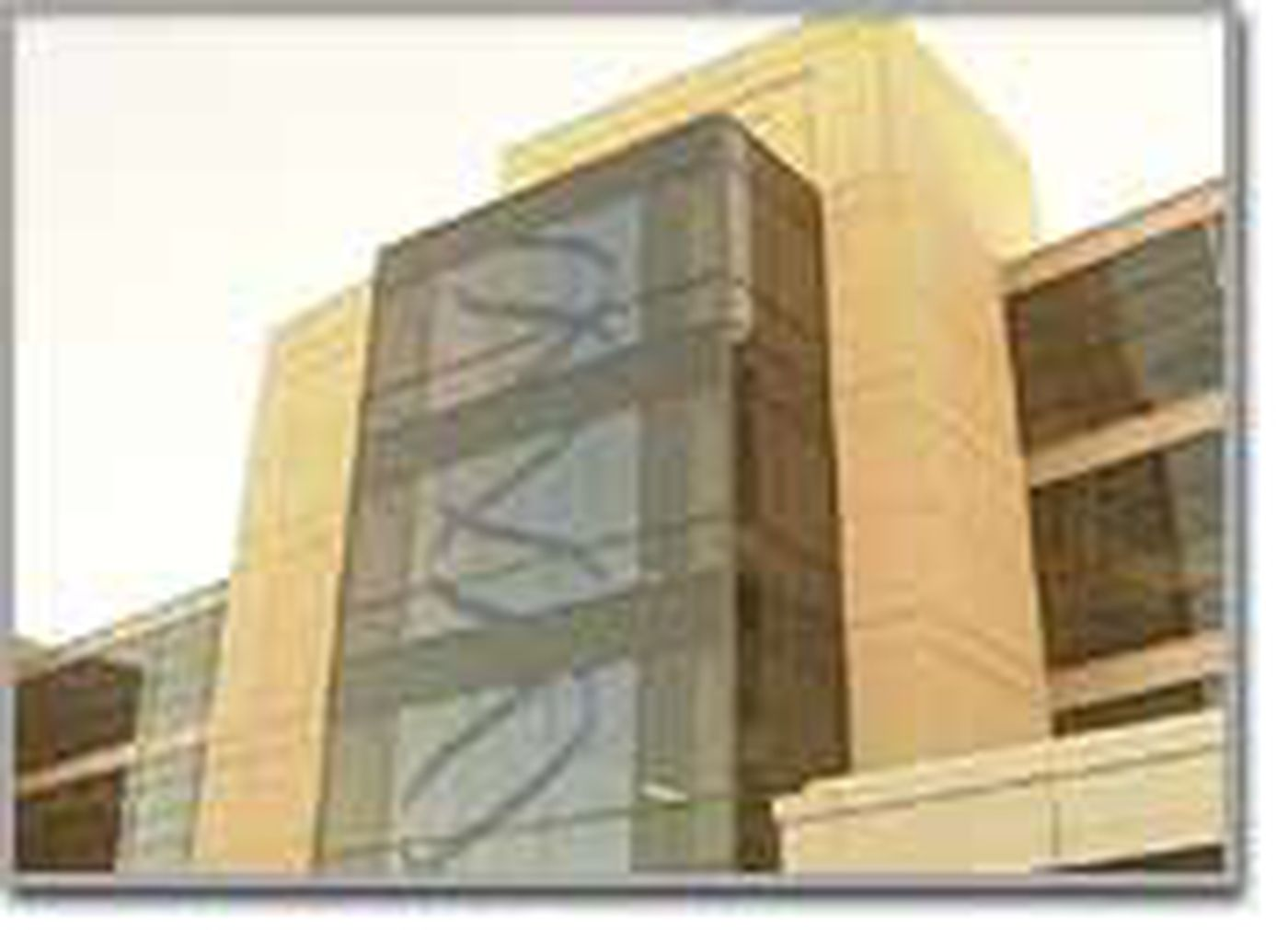 Texas Tech Physicians Medical Pavilion Grand Opening