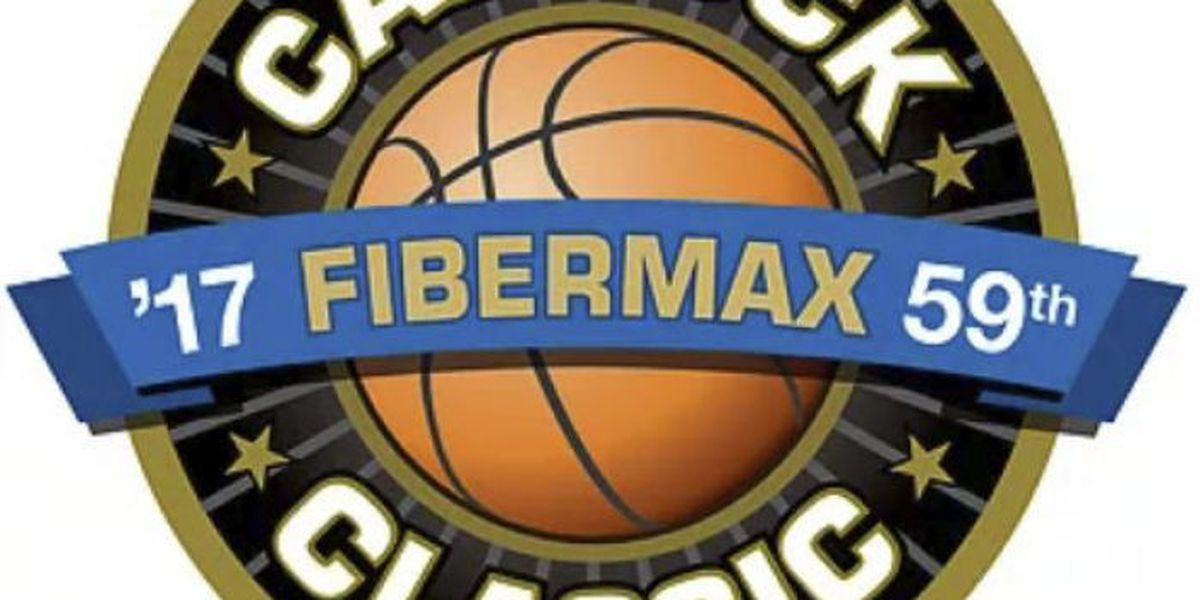 HOOP MADNESS: Scores from 59th FiberMax Caprock Classic 12/29