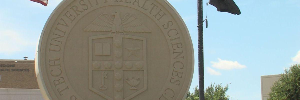 State of TTU luncheon reveals developments, enrollment numbers