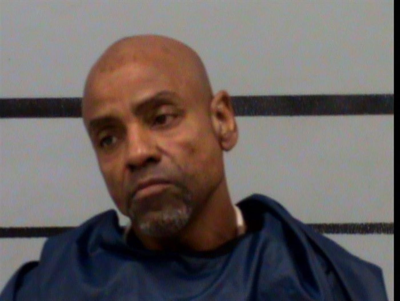Four Arrested After Lubbock Police Respond To Early