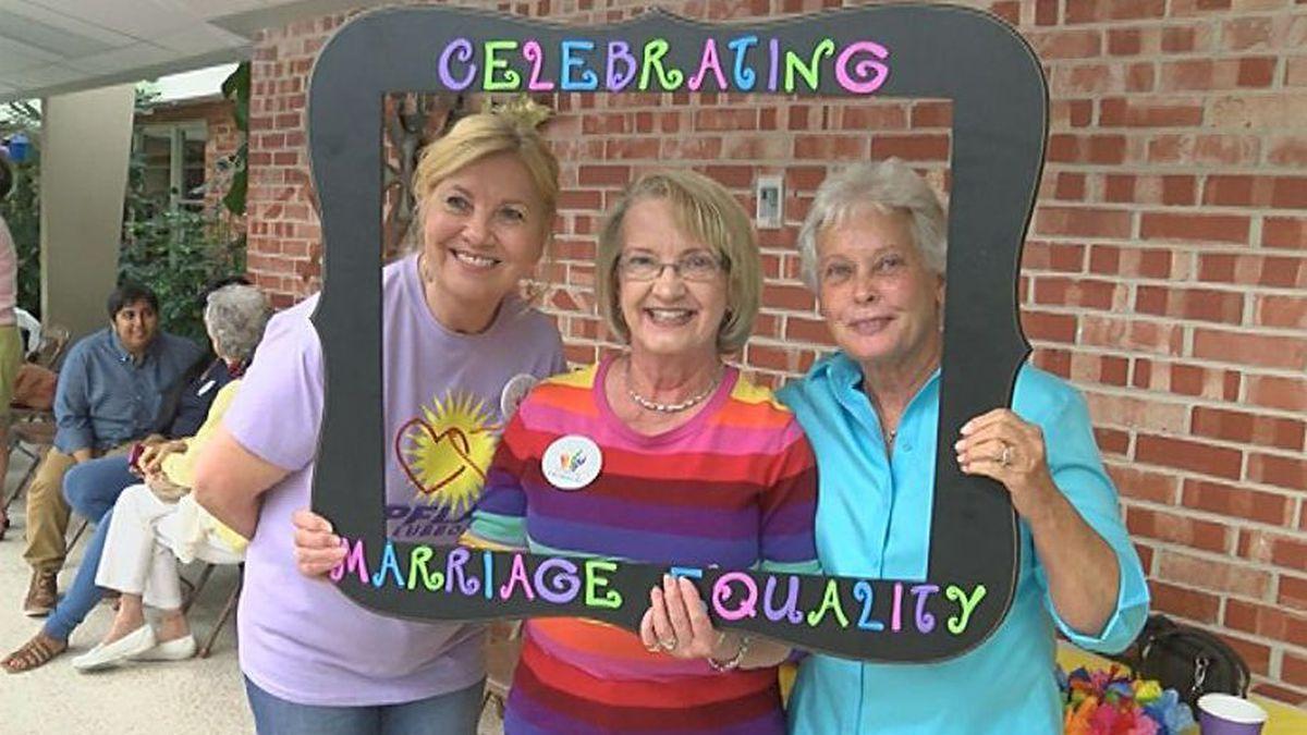 gov/same sex couples in Lubbock