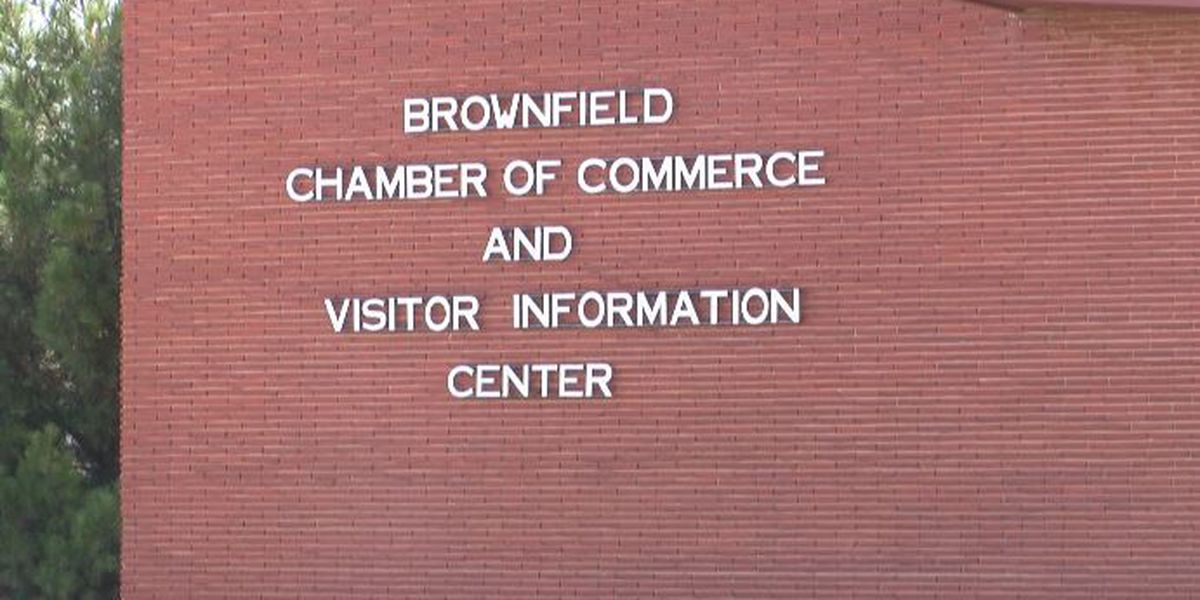 Economic outlook for Brownfield, Texas