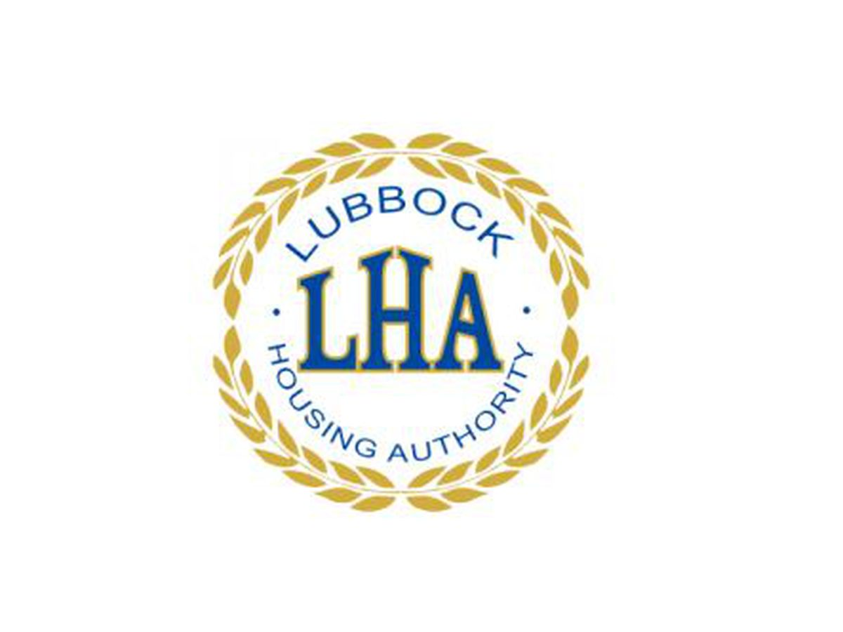 Lubbock Housing Authority awarded funds for 25 new housing vouchers
