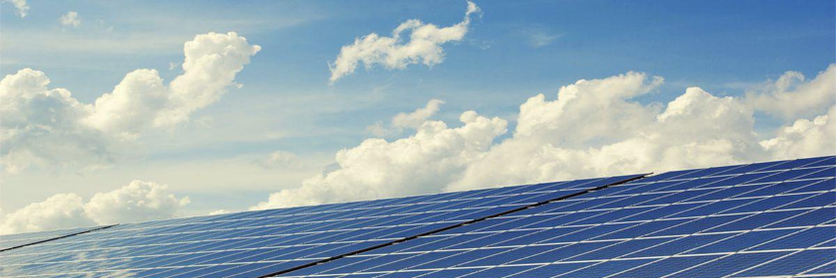 South Plains Electric Cooperative announces plans for community-scale solar power