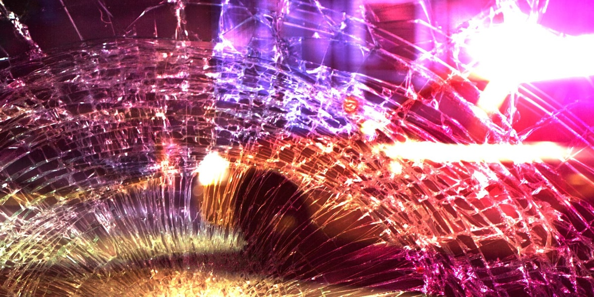 1 killed in crash near Dimmitt Sunday morning