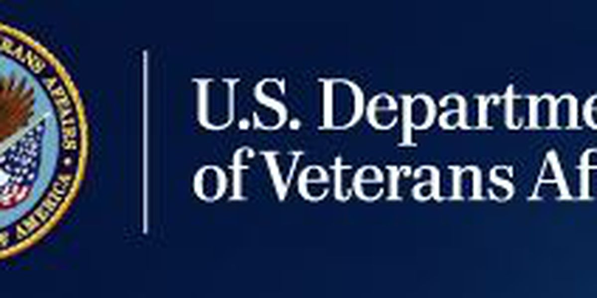 VA clinics in Lubbock, Amarillo, Clovis, Childress, Dalhart to remain open Wednesday
