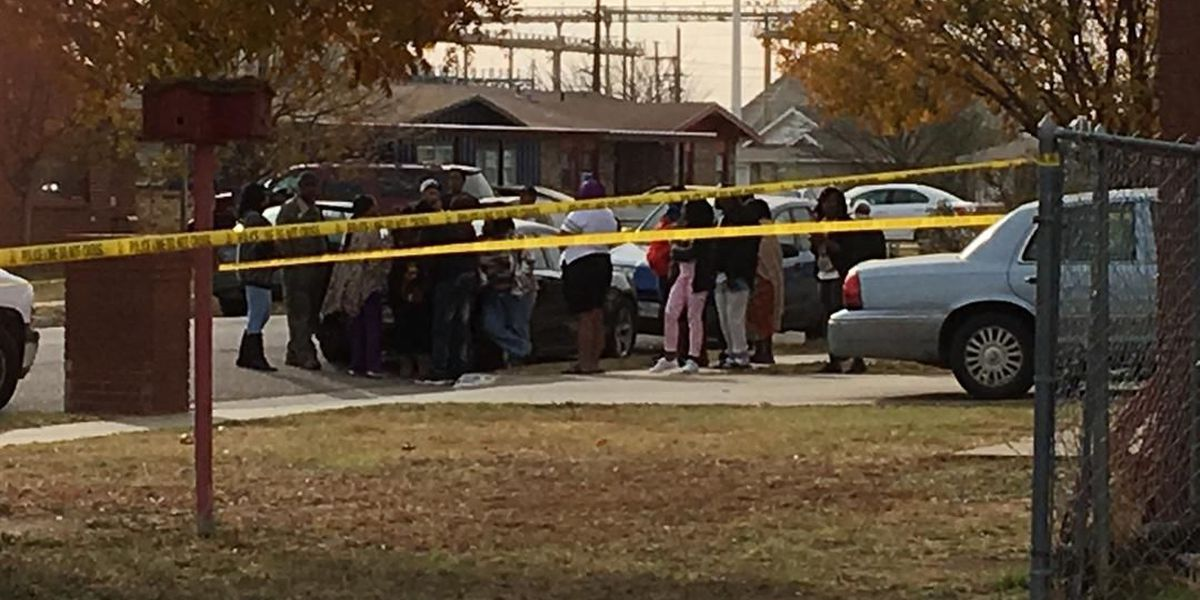 Lubbock Police investigating death in east Lubbock, identify victim