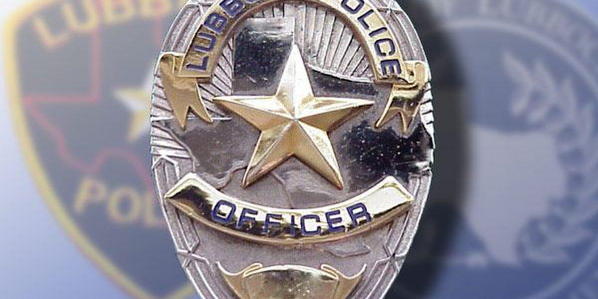 Lubbock County law enforcement discuss border security, narcotics