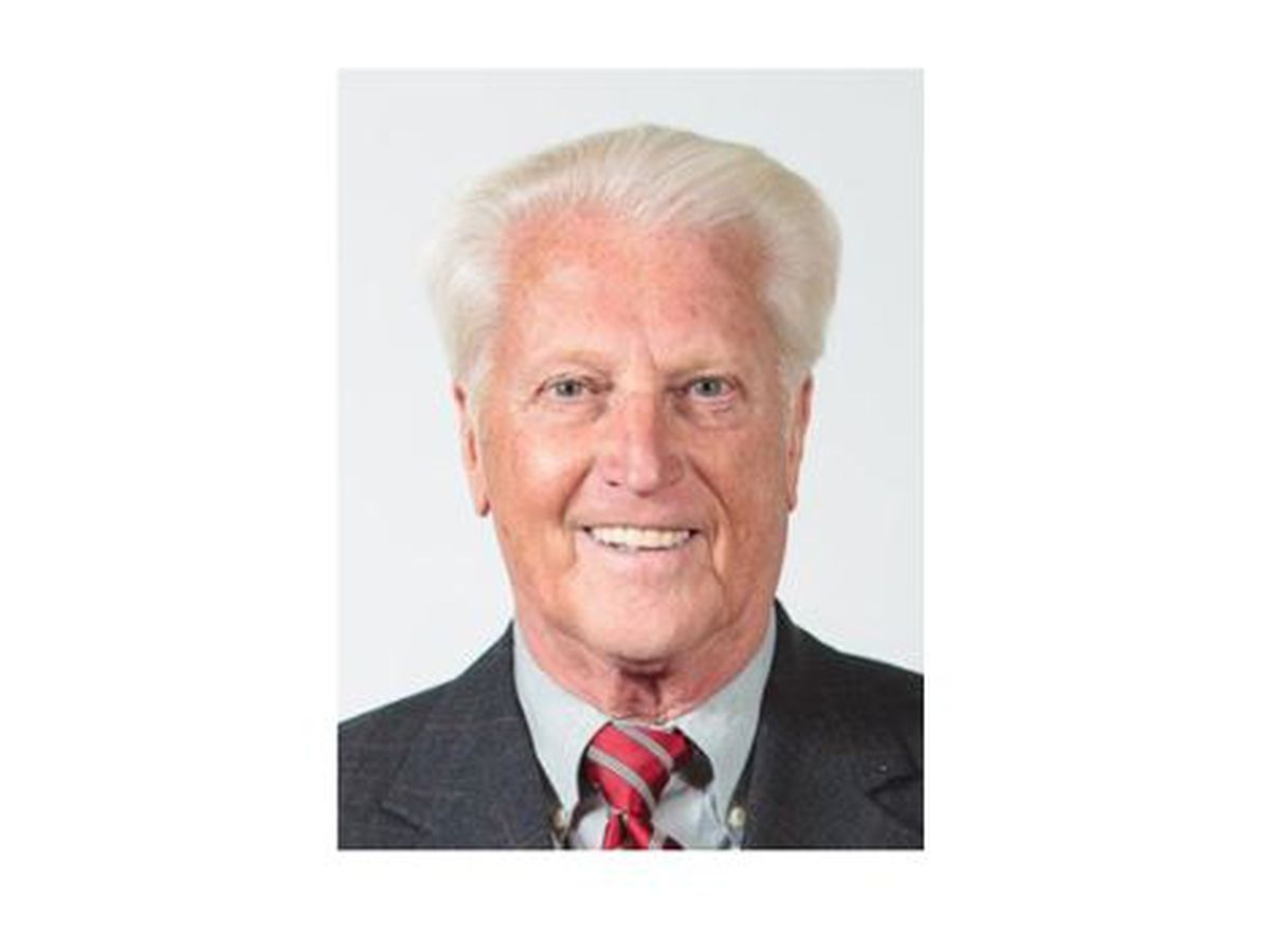 Red Raider legend Tommy McVay has passed away at 76