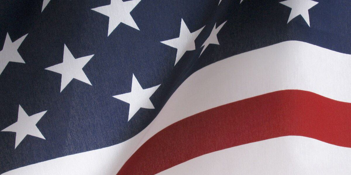 List of events for Veterans Day, Monday Nov. 11
