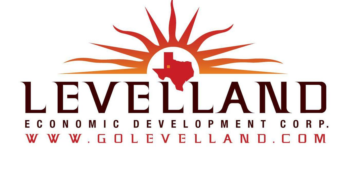 It's Spring Cleanup time in Levelland