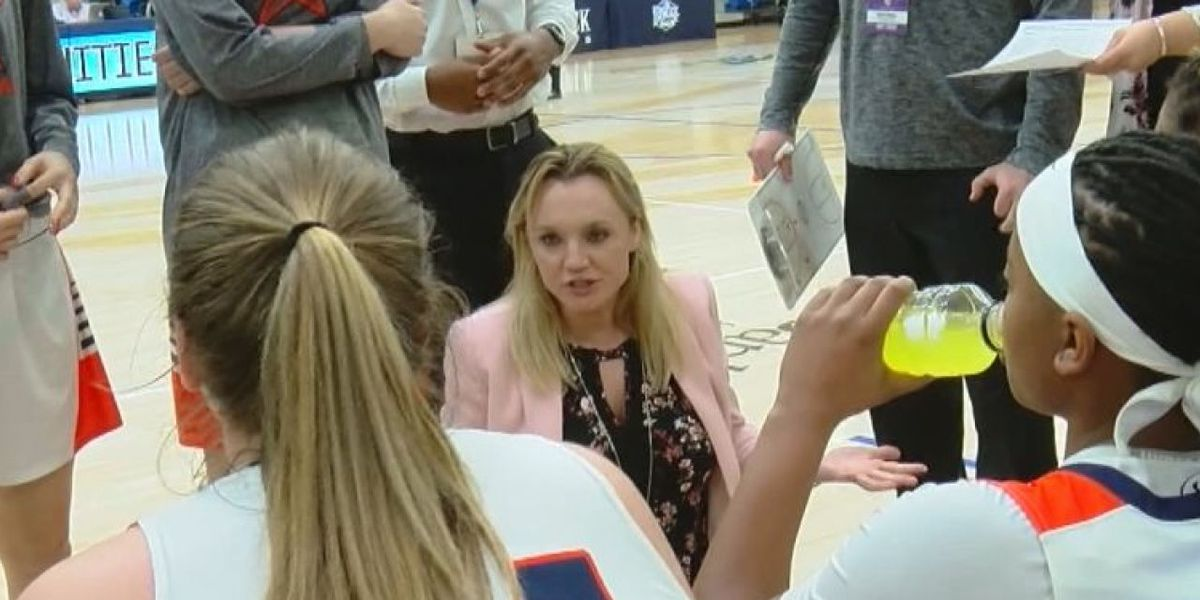 Cayla Petree leaving South Plains College for Gulf Coast