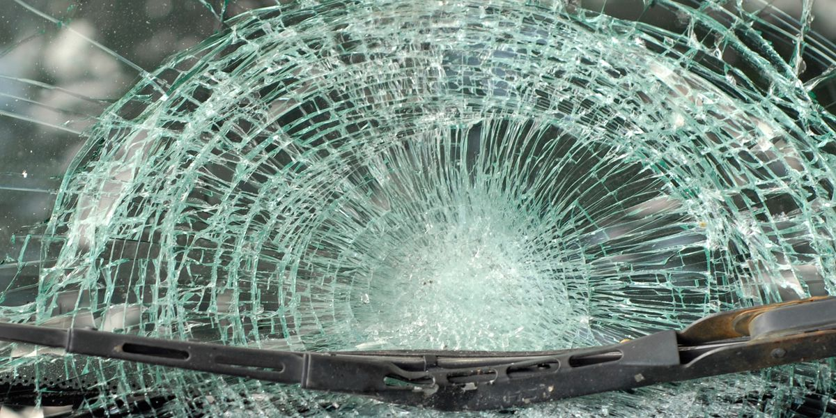 One dead in Gaines County rollover