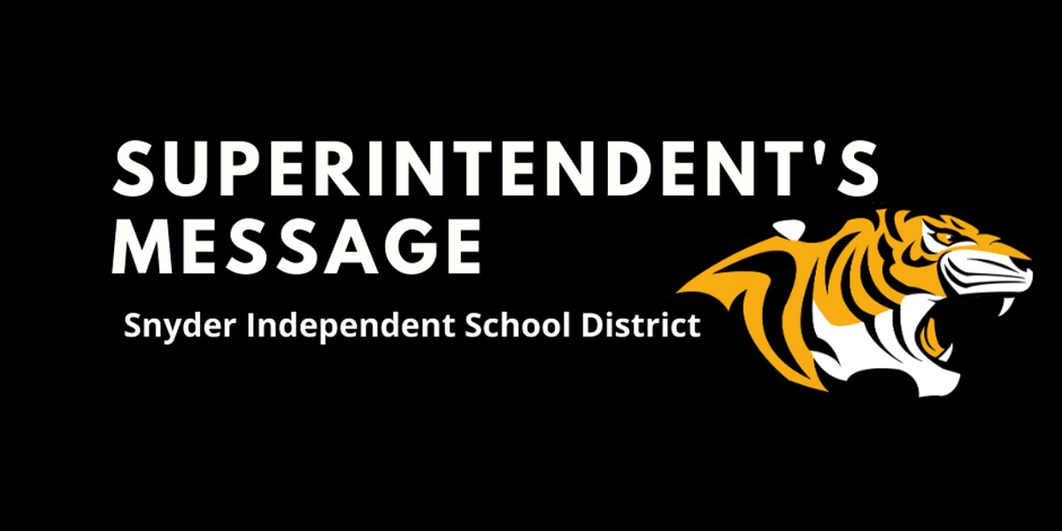 Snyder administration to meet with TEA commissioner on school board overhaul, possible junior high closure