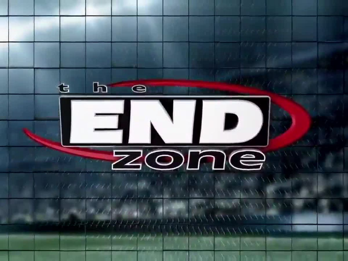 End Zone Scores & Highlights for Friday, Oct. 23