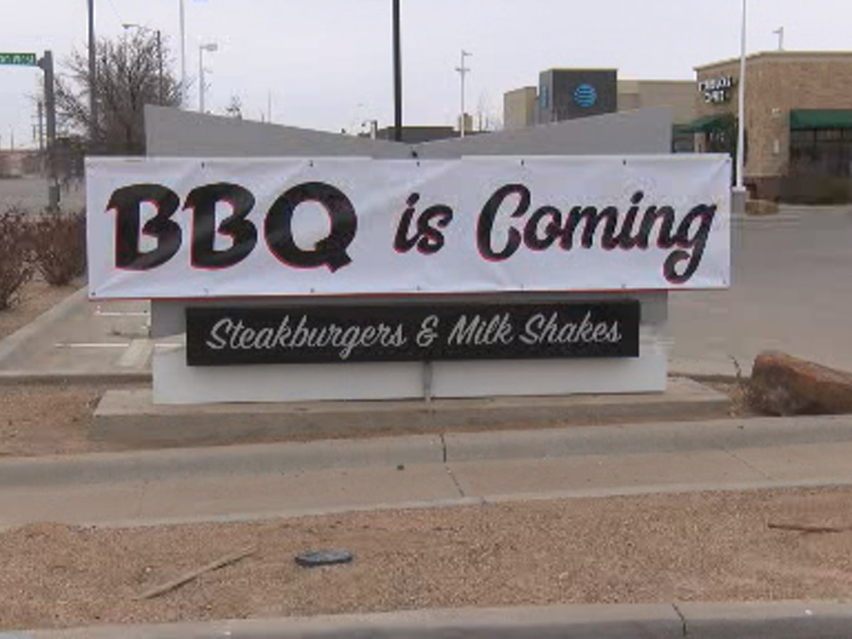 Bigham's opening new location amid pandemic