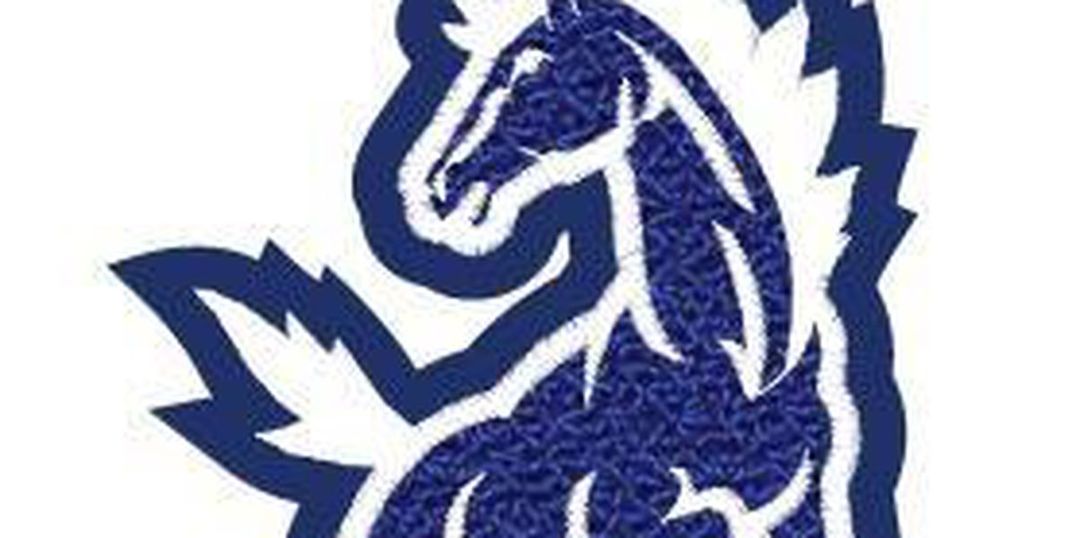 Olton ISD cancels school for Monday due to illness