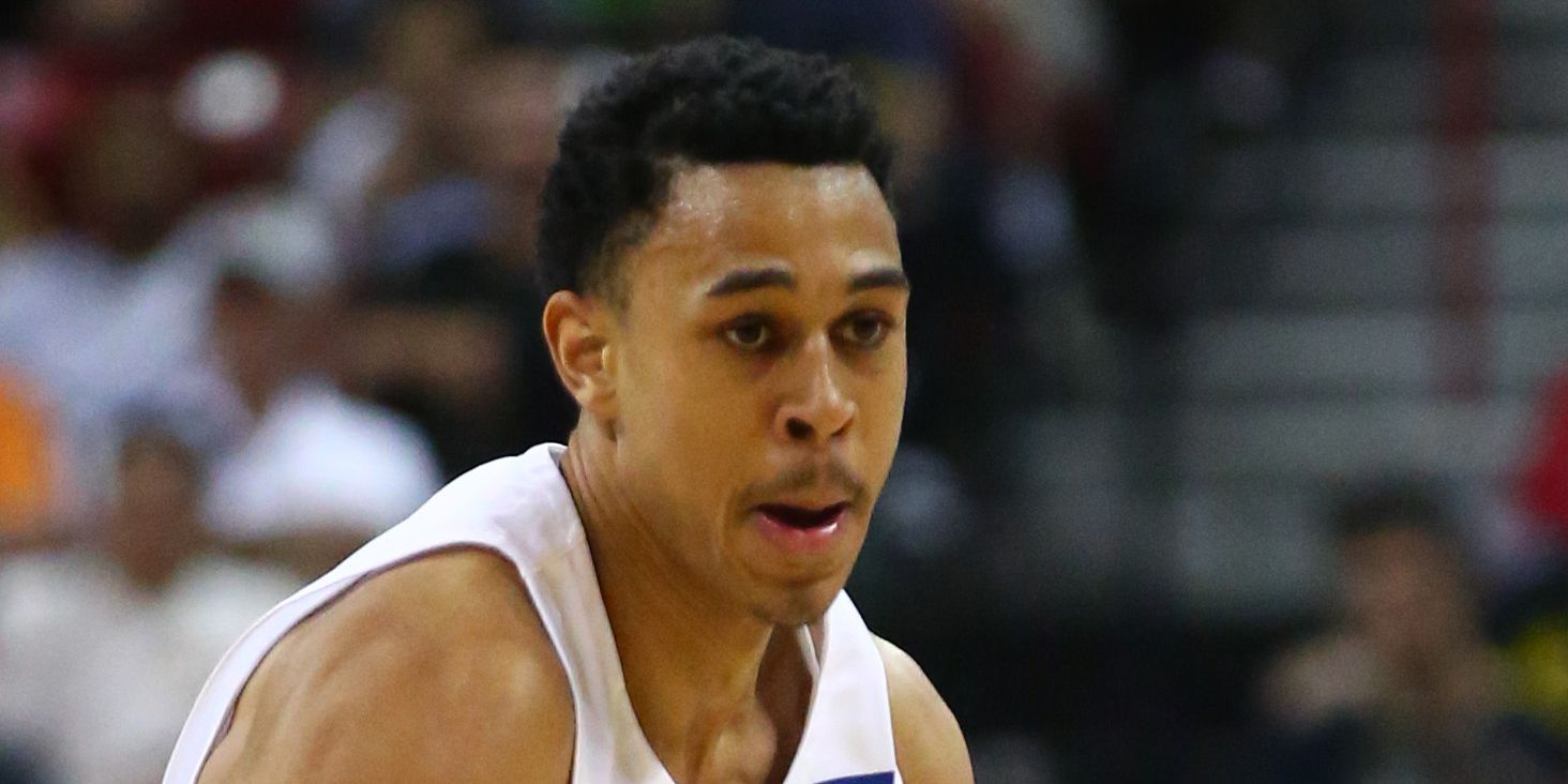 Zhaire Smith paces 76ers in scoring
