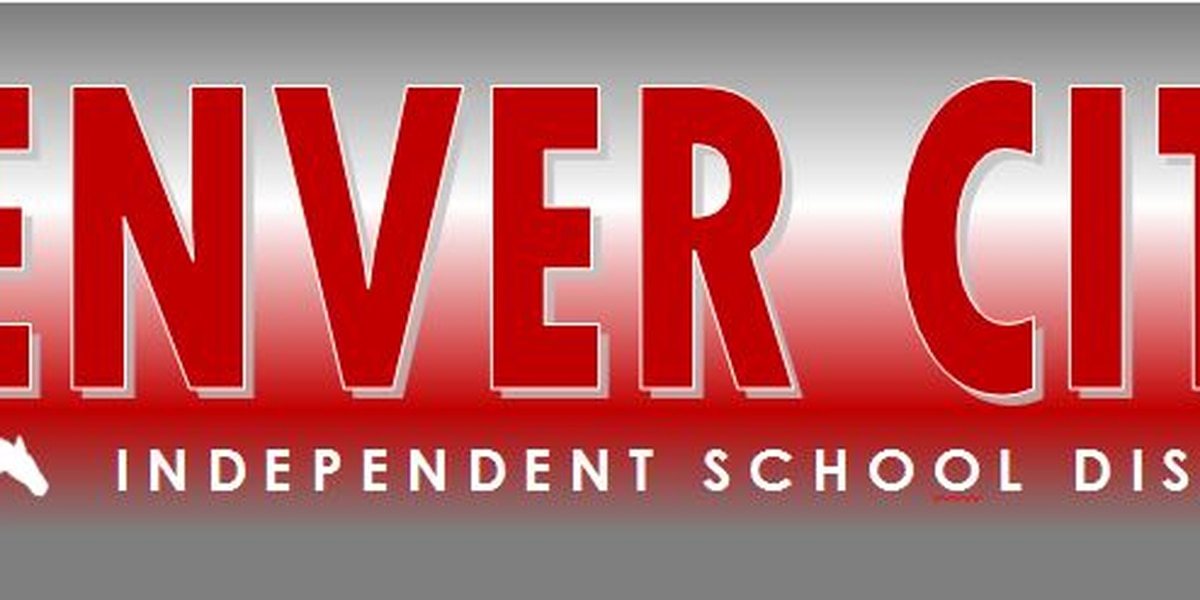 Denver City ISD employee on leave after reports of inappropriate relationship with a student