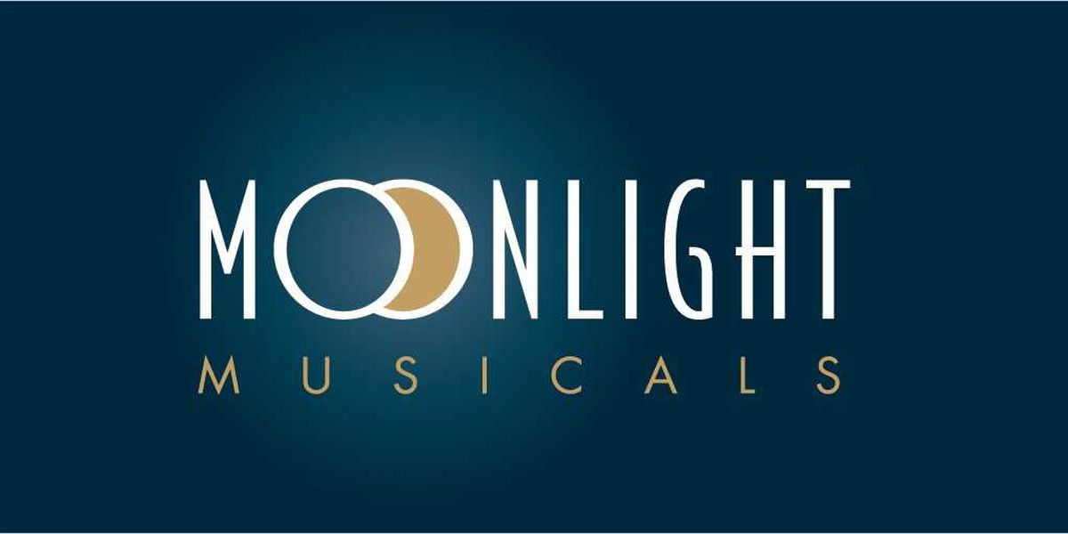 Moonlight Musicals to put on 'Annie' throughout June