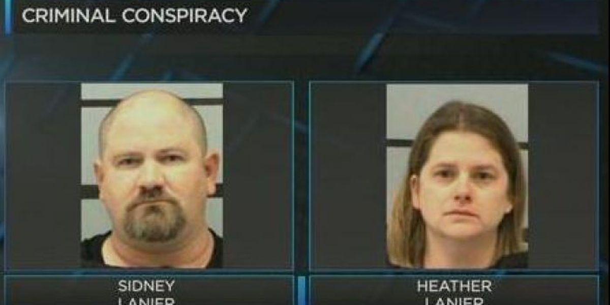 KCBD Investigates: New information obtained in fentanyl drug