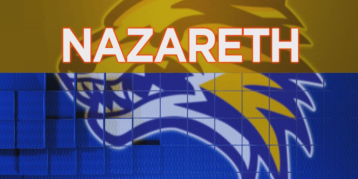 Nazareth girls win record 23rd State Title