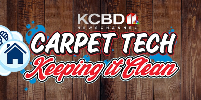 KCBD Keeping It Clean Official Promotional Rules 2020
