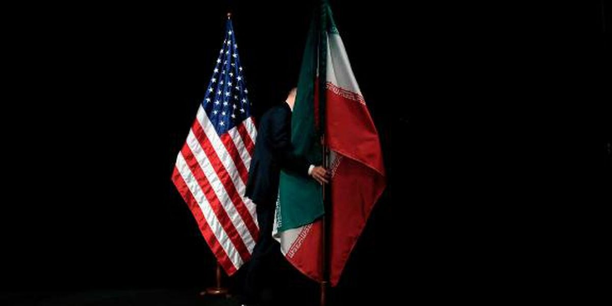 Talks 'intensify' on bringing US back to Iran nuclear deal