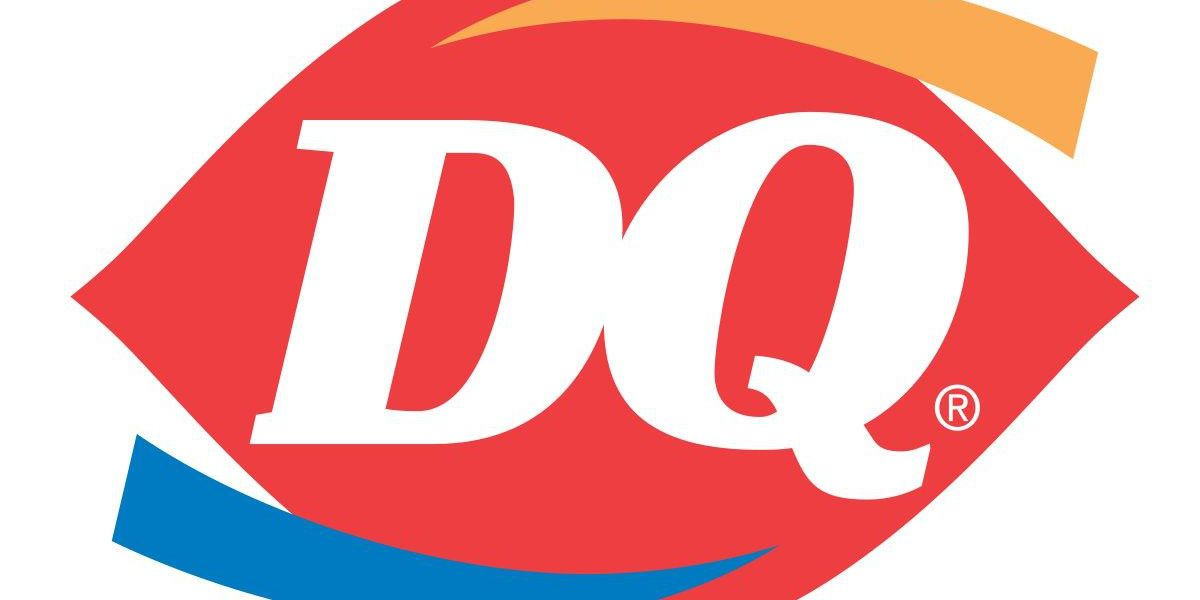 Vasari LLC closing 29 Dairy Queens in Texas